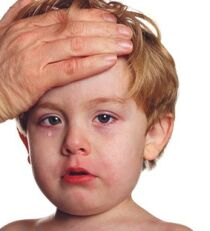 Средство от простуды и гриппа для детей (Children's Cold & Flu Relief) от компании Natrabio: описание добавки, состав, инструкция по применению, достигаемый эффект