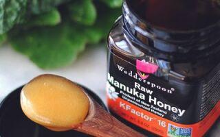 Полезные свойства меда манука: какие болезни поможет вылечить уникальный продукт?
