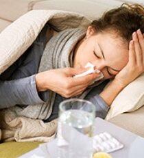 Подбираем на iHerb препараты и добавки для поддержания иммунитета у взрослых и детей в сезон простуд. Также ищем эффективные безопасные для здоровья средства для лечения гриппа и ОРЗ