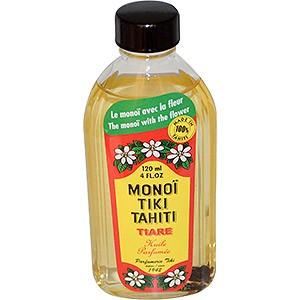 Monoi Tiare Tahiti
