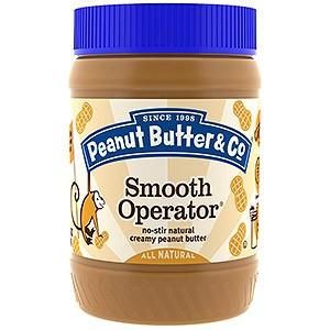 натуральное арахисовое масло