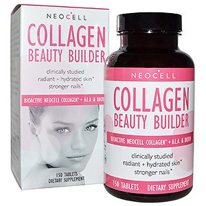 Neocell, Collagen Beauty Builder