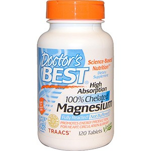 Mad Hippie Skin Care Products, Сыворотка витамина С, 8 активных веществ, (30 мл)