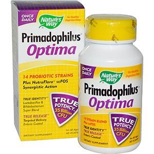 Комплекс пробиотиков для всех возрастов