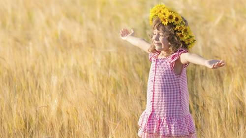 Полное описание витамина D3 от компании Childlife: показания, дозировка, способ применения, отзывы