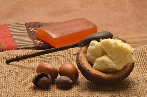 Масло ши от компании Now foods: полное описание линейки масел, их достоинства. Роль масла ши в уходе за кожей