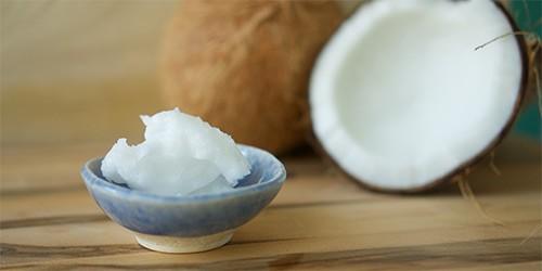 Кокосовое масло от компании Now Foods – качественный продукт для вашей красоты и здоровья. Описание всех форм выпуска, представленных на iHerb