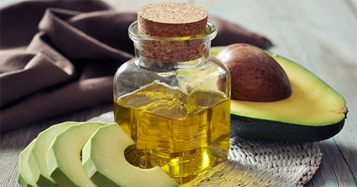 Касторовое масло, масло авокадо и какао от компании Now Foods: описание и способы применения масел