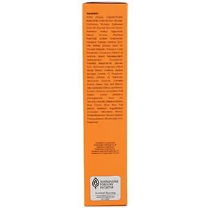 Azelique, Омолаживающий ночной крем с азелаиновой кислотой, увлажняющий и способствующий впитыванию влаги