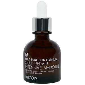 Mizon, Snail Repair Intensive Ampoule
