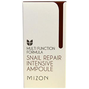 Mizon, Snail Repair Intensive Ampoule