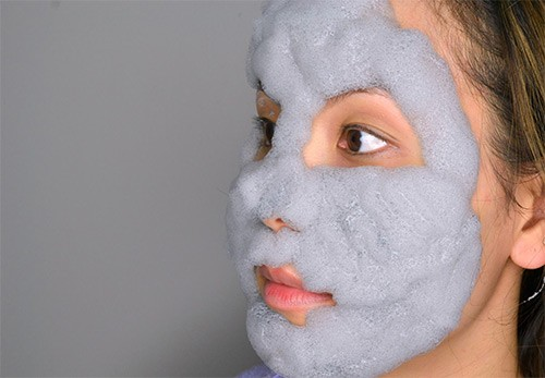 Elizavecca-Milky-Piggy-Carbonated Bubble Clay Mask