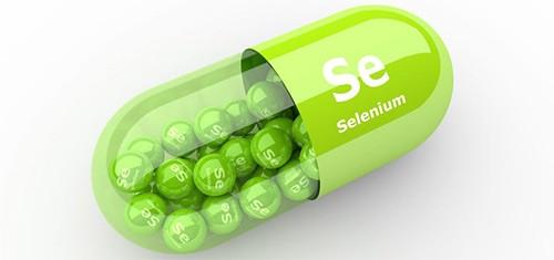 Восполняем недостаток селена в организме при помощи добавок от компании Now Foods. Обзор ассортимента, доступный к покупке на iHerb