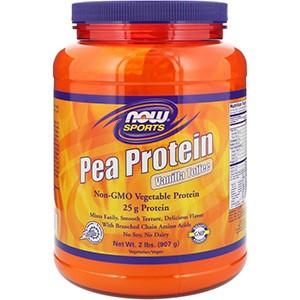 Now Foods, Протеин из яичного белка