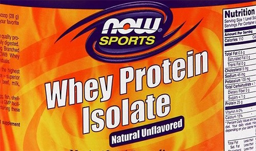 NOW-Foods-Whey-Protein-Isolate-review-660x389
