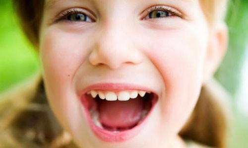 Tooth Fairy из серии Animal Parade от компании Nature's Plus – лучшее средство для укрепления детских зубов и профилактики кариеса