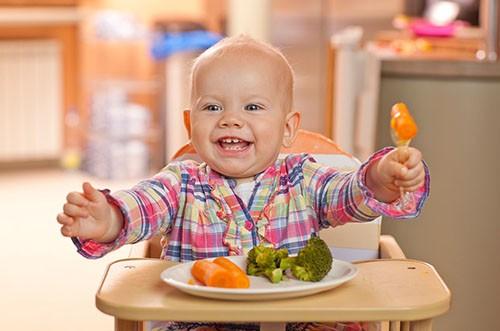 Кальций с витамином D от компании Gummi King: вкусная и полезная добавка для детей в период интенсивного роста
