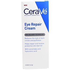 CeraVe, Крем для восстановления зоны вокруг глаз
