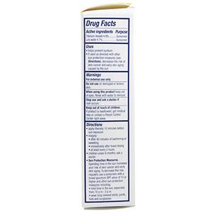 CeraVe, Солнцезащитный крем, лосьон, фактор защиты SPF 50