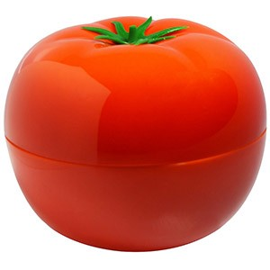 Tony Moly, Маска для лица Tomatox Magic Massage Pack