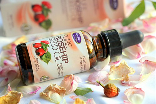 Best-Rosehip-Oil