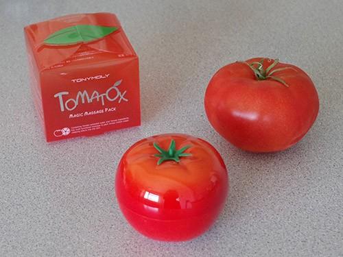 tomatox magic