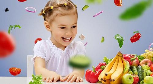 Витамины Kangavites от компании Solgar для крепкого детского иммунитета и правильного развития растущего организма