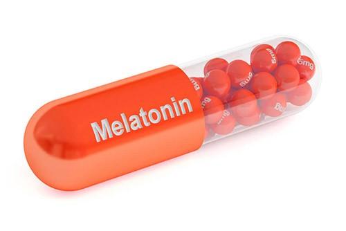 Обзор самых популярных добавок с мелатонином от компании Natrol. Состав, дозировка, показания к применению. Где купить дешевле всего?
