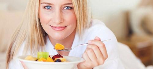 Ulcetrol (ульцетрол) добавка для отличного пищеварения от компании Now Foods