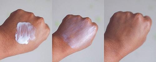 основа для макияжа heimish