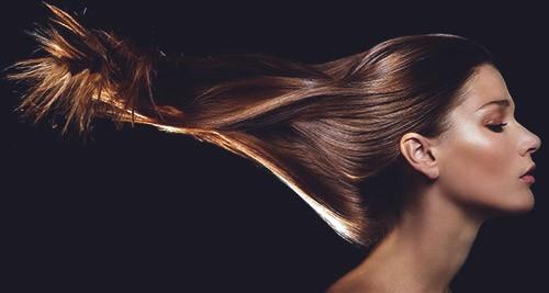 экстракт белой ивы для волос