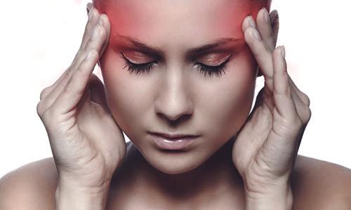 экстракт белой ивы от головной боли