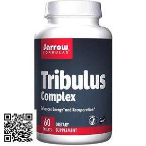 Jarrow Formulas, Комплекс Tribulus