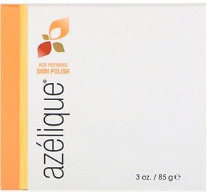Аzelique, антивозрастное шлифующее средство для кожи с азелаиновой кислотой