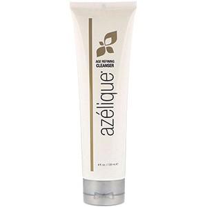 Azelique, Антивозрастное средство для умывания без мыла