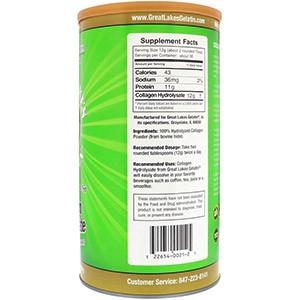 Коллагена гидролизат, препарат коллаген для суставов