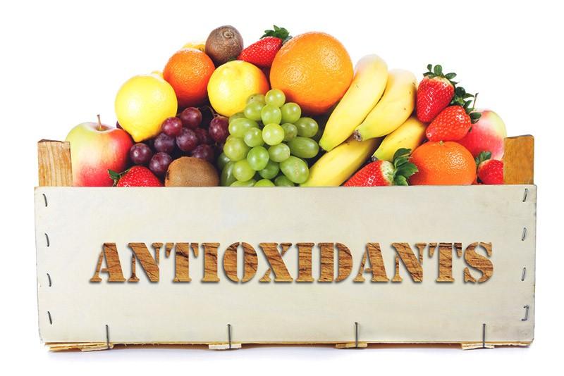 Проантоцианидины – мощные антиоксиданты на страже вашей молодости, здоровья и красоты. Какие продукты питания содержат? БАДы с проантоцианидинами