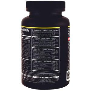 ALLMAX Nutrition, Premium Vitaform
