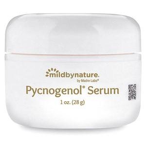 Mild By Nature, Сыворотка Pycnogenol
