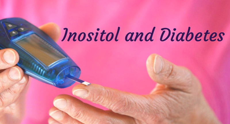 инозитол при диабете