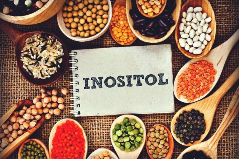 инозитол
