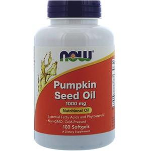 Тыквенное масло – полезные свойства и противопоказания для женщин, мужчин, детей. Масло тыквенных семечек – польза, применение