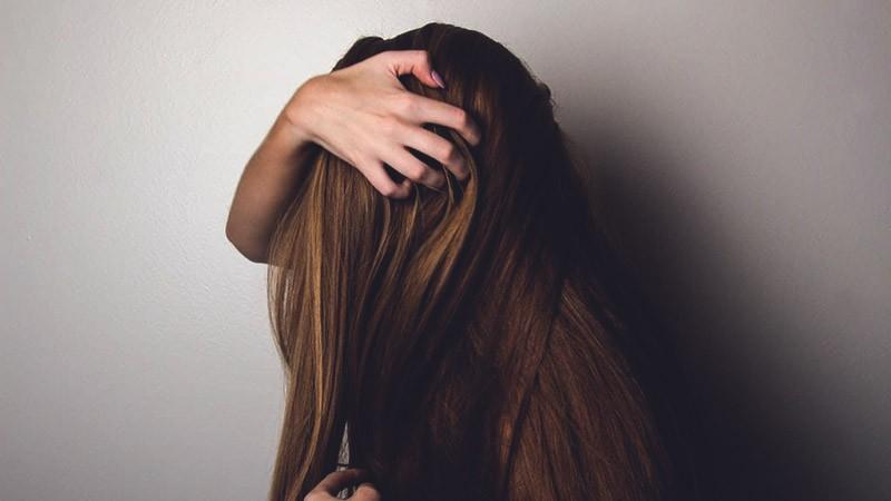 пажитник для волос