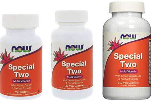 Special-Two