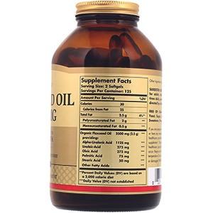 Льняное масло в капсулах: достоинства формы выпуска и влияние на здоровье человека. Как принимать: показания и противопоказания. Топ-7 добавок на основе льняного масла в капсулах