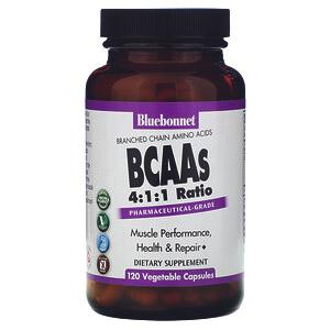 Solaray, Витамин C с медленным высвобождением, 1000 мг, 250 таблеток