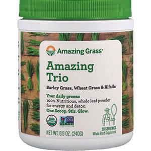 Amazing-Grass,-Amazing-Trio