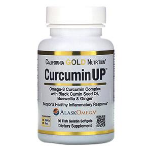 California-Gold-Nutrition,-CurcuminUP