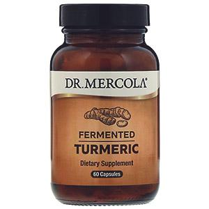 Dr.-Mercola,-Ферментированная-куркума