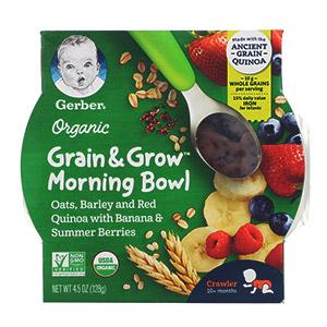 Gerber,-Organic,-Grain-&-Grow
